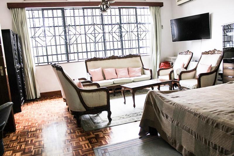FIT Property Ltd 4 bedroom house for sale in Runda (7) - FIT ... on johanessburg nairobi homes, mombasa nairobi homes, johanessburg south africa homes, eastleigh nairobi homes, kenya homes, is nairobi african homes,