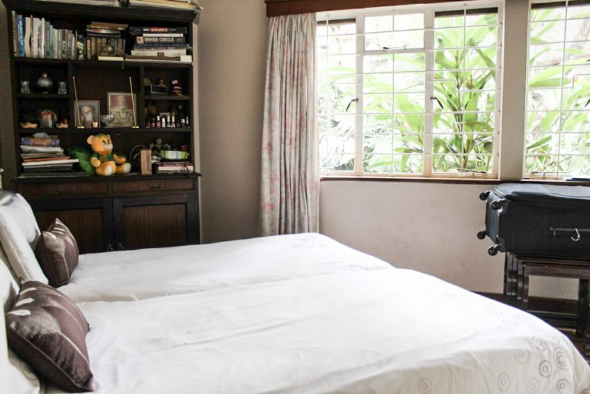 4 Bedroom House For Sale In Shanzu Road, Spring Valley