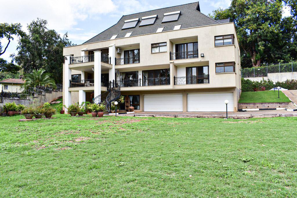 Property Sales   Rentals   Management   Development - FIT